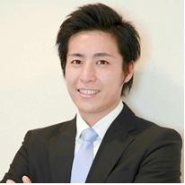 福岡リアン代表