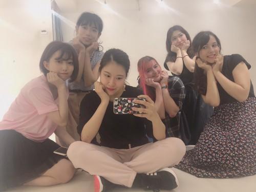 福岡ダンススクールリアン