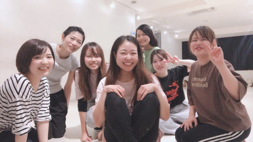 【国民的アイドル】坂道グループが櫻坂に改名!