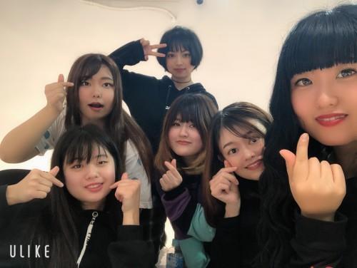 福岡でK-POPダンススクール探していませんか
