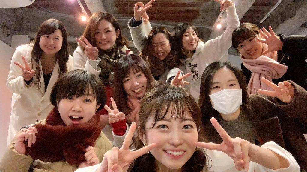 【SNSで大人気】あざとかわいいダンス!!