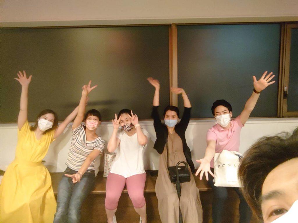 【K-POP】ボーイズグループがビルボード4年連続受賞!