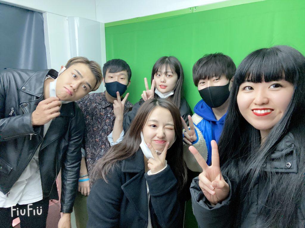 【K-POP】BTSが国連でパフォーマンス!