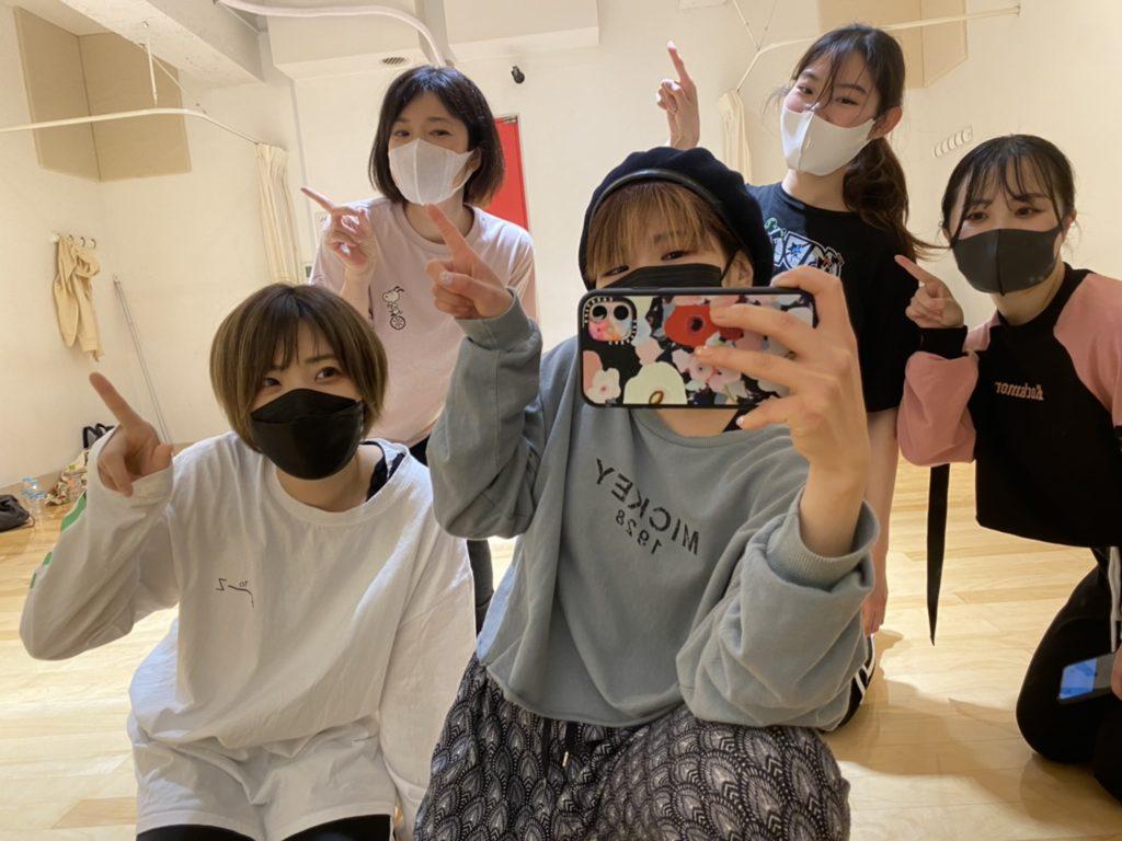 福岡市東区香椎でダンススクールをお探しなら!